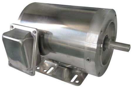 dayton 6wy38 dc motor price manual datasheet
