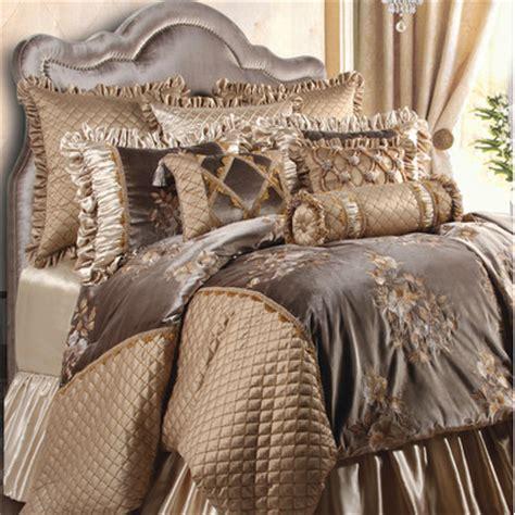 elegant bedding types of elegant baby bedding trina turk bedding