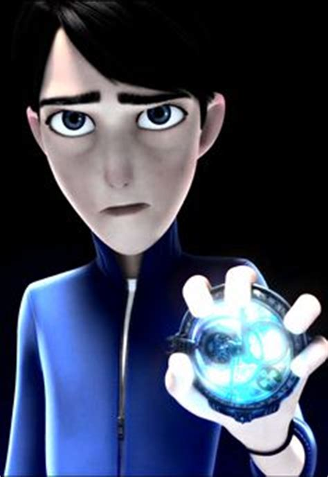jim lake jr â s survival guide trollhunters books quot the fight is within you master jim quot trollhunters the