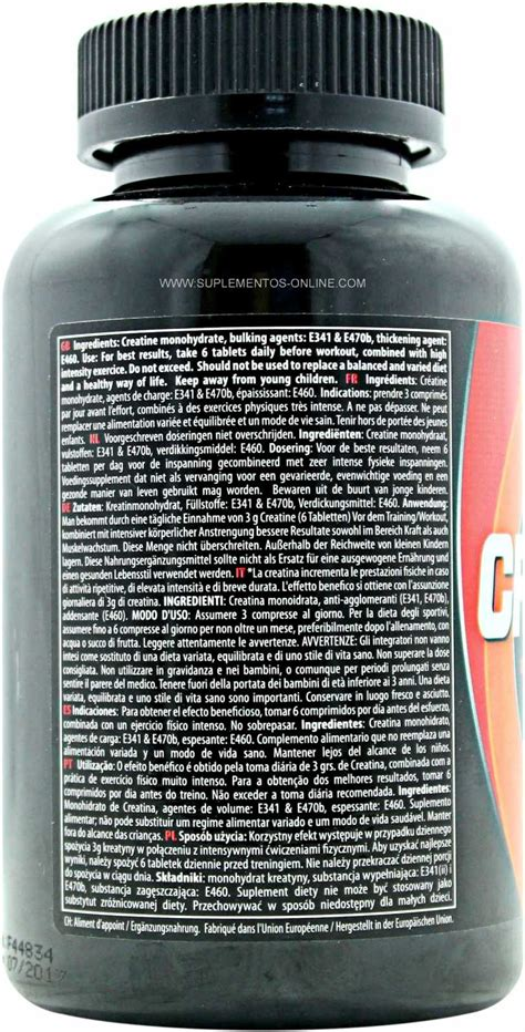 creatine define qnt creatine photo gallery at zumub