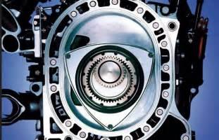 mazda rotary engine diagram mazda free engine image for