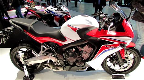 honda cbr 150r details honda cbr150r launch details with info india