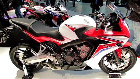 details of honda cbr 150r honda cbr150r launch details with info india