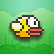 flappy bird 2 apk flappy bird 1 3 apk a history of the android apk downloads hacks and mods for free