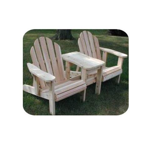 free adirondack chair plans templates adirondack chair plans free templates pdf plans usgs bird