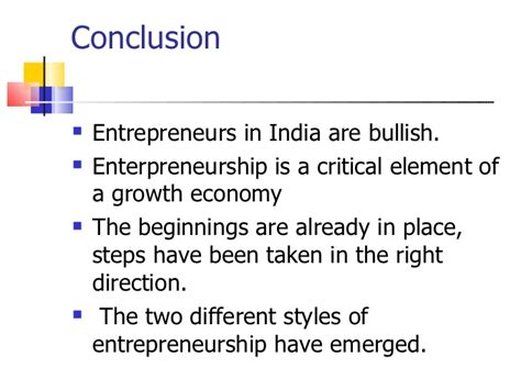 Distance Mba In Entrepreneurship In India by Skill Of Successful Entrepreneur