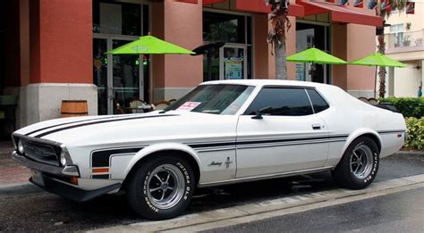 fox mustang for sale image search results