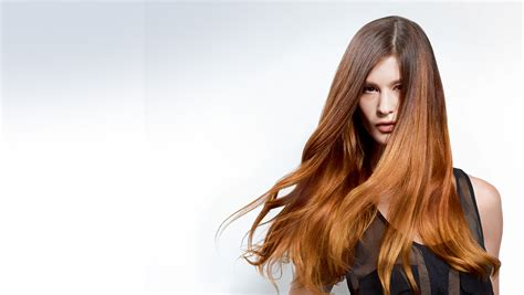 color hair salon best hair colour salon shepperton unisex hair and