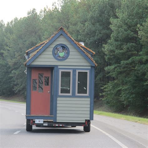 georgia house georgia tiny house tiny house swoon