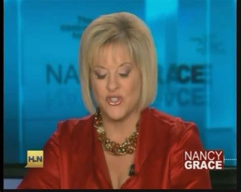 Nancy Blouse in satin blouses nancy grace satin blouse
