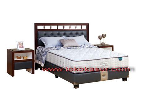 Kasur Bed Guhdo guhdo individual support divan venetian hb medallion toko kasur bed murah simpati