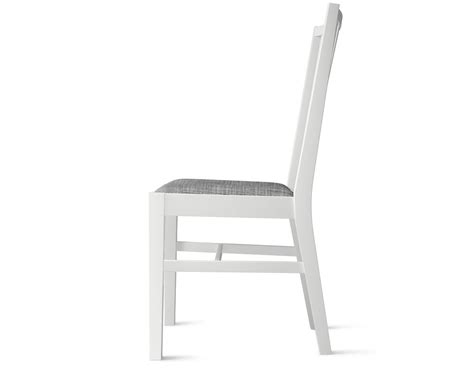 ikea stoel gaten dining chairs upholstered foldable chairs ikea