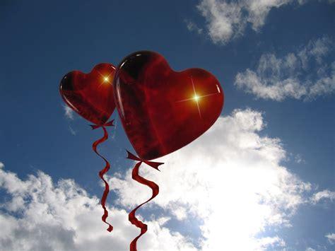 Balon Foil Fly free illustration balloon loop luck free image on pixabay 66306