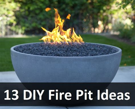 how to pit clay at home clay adobe pit 187 design and ideas