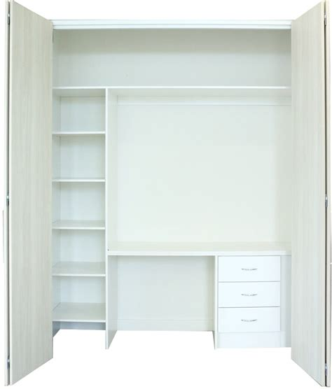 Wardrobes And Shower Screens by Study Coast Shower Screens Wardrobes