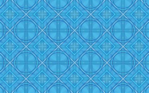 wallpaper blue diamond pattern blue diamond pattern wallpaper abstract wallpapers 26548