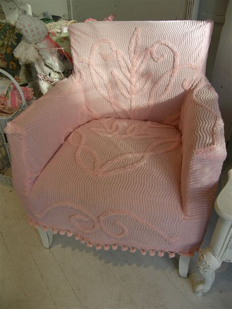 Cover Sofa Pink Lace Shabby Chic Vintage Bunga Floral 90x180cm 78 best got you covered slipcovers upholstery window treatments images on cases