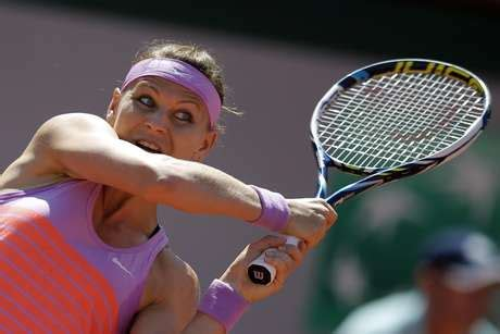 Mori The Novae Terrae Series serena williams vence safarova na de roland garros