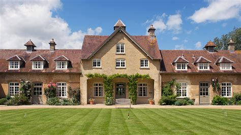 luxury cottages cotswolds welcome to bruern cottages luxury cotswold