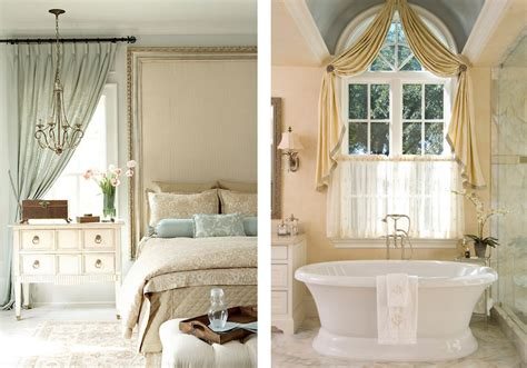 Transitional Decorating Style by Laurel Wolf Explains Traditional Vs Transitional Design Style