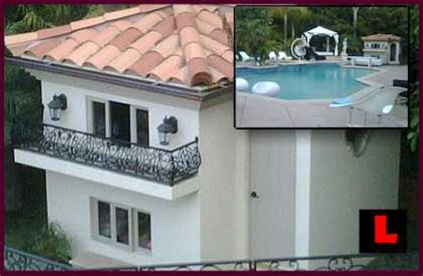 paris hilton dog house paris hilton dog house mansion