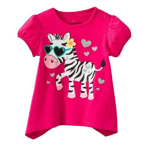 Mothercare Tshirt For Baby 8 aliexpress buy children shirt boys clothes clothing baby shirt boy t