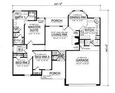 9 for planning the homestead layout hippies complete cottage house plans and construction drawings in both dwg and pdf 20 00 http www