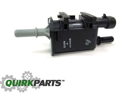 Fast Gear Valve Oem F99660 2007 2013 chevrolet silverado evap emission canister purge