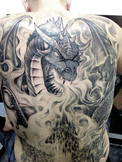 tattoo ink properties dragon tattoo designs browse our full dragon tattoo