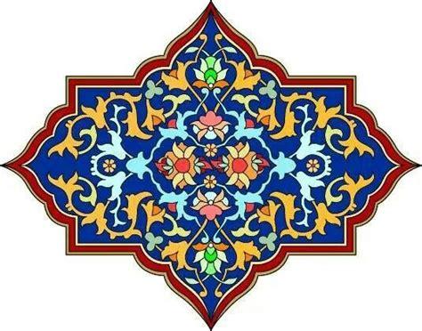 islamic pattern clipart pin by bin453 on desen boyama 36 pinterest islamic