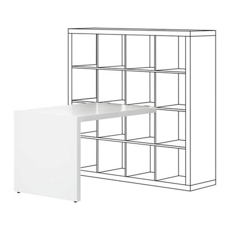 333 Best Images About Romano On Vinyls Ikea