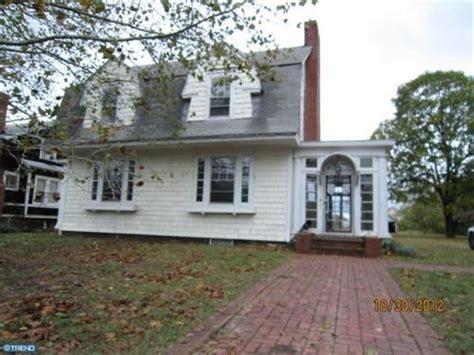 417 walnut st milford delaware 19963 bank foreclosure