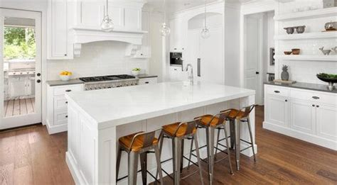 cost kitchen island cost to install a kitchen island estimates and prices at