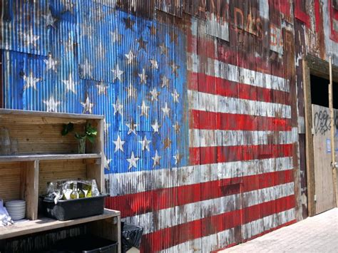sweet looking corrugated metal wall panels home depot