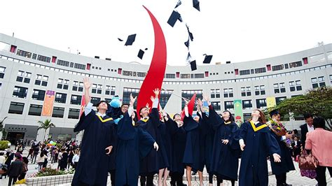 Hong Kong Of Science And Technology Mba Ranking by Top Of The Class Hong Kong Of Science And