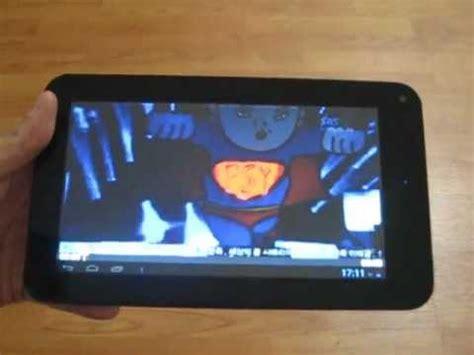 Samsung Tab 3 Cina tablet samsung galaxy china 7 quot