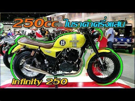 Knalpot R9 Gpx Titanium Limited Edition Suzuki Satria Fu Honda Sonic cbr250rr japan 38 7 ps indonesia 36 8 ps cbr300rr cbr35