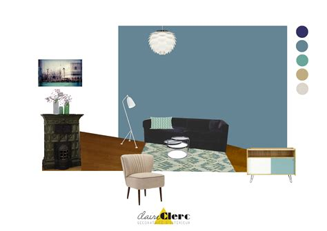 Ecole Pour Devenir Decoratrice D Interieur by Fiche M 233 Tier Devenir D 233 Coratrice Mariekke