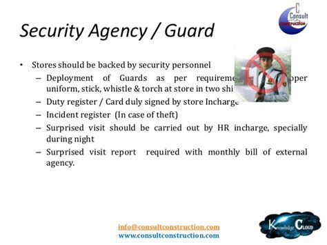 appointment letter security guard appointment letter security guard 28 images draft an