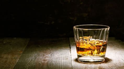 8 Reasons To Treat Yourself by Eight Great Reasons To Drink More Whiskey And Treat