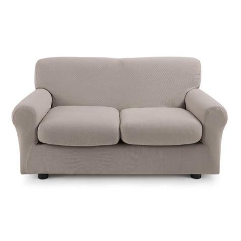 copri divano copridivano zucchi zapping 3 posti con tre copricuscini da
