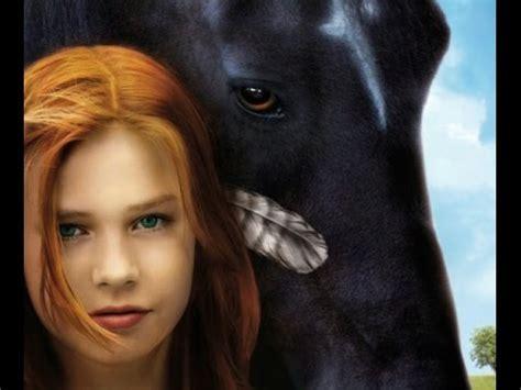 komentar film mika vichr 1 winstorm 1 ostwind 1 cel 253 film 2013 moovie