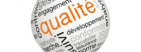 Cabinet Conseil Développement Durable by La Certification Iso Et Le D 233 Veloppement Durable