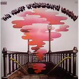 The Velvet Underground Fully Loaded | 300 x 306 jpeg 20kB