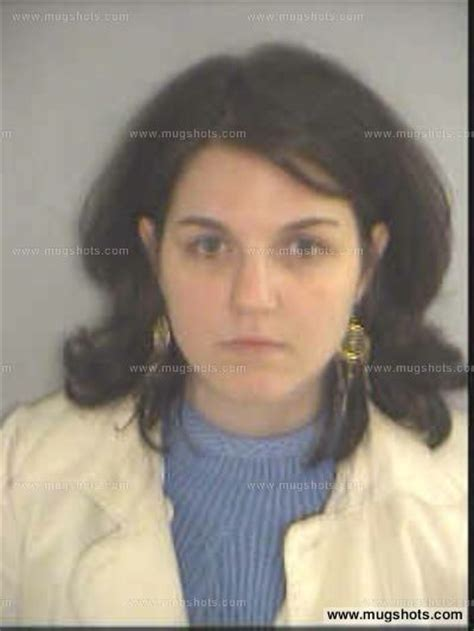 Virginia Arrest Records Mugshots Virginia Louise Mcanear Mugshot Virginia Louise Mcanear Arrest Fulton County Ga