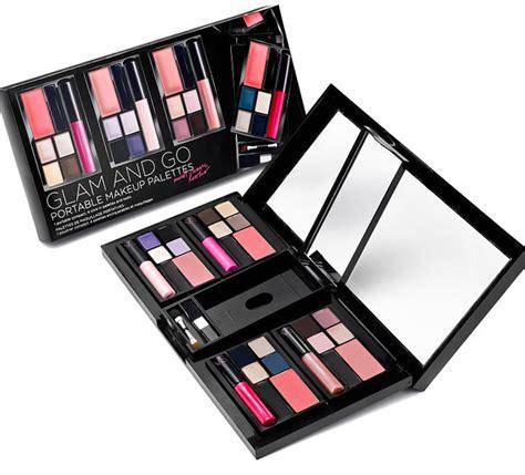 Makeup Kit S Secret secret makeup kit mugeek vidalondon