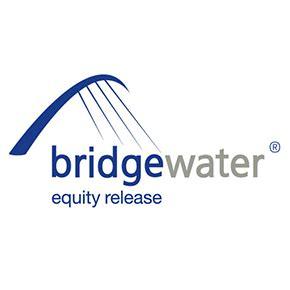 home reversion bridgewater