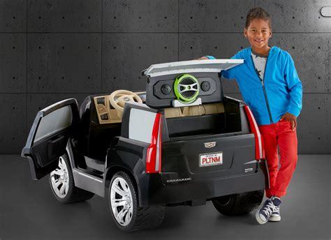 toddler ride on trucks power wheels powered ride on cars trucks for
