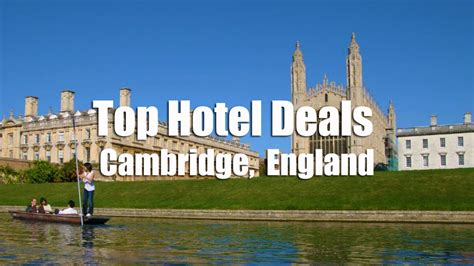 cheap haircuts cambridge uk cheap hotels cambridge city centre cambridge uk hotel