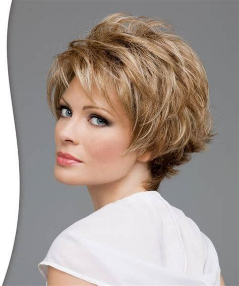 short frosted hair styles 20 best winter hair color trends for 2016 17